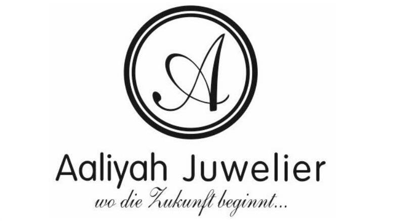 Aaliyah Juwelier