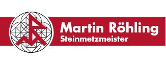 Martin Röhling Steinmetzmeister