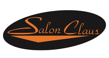 Salon Klaus
