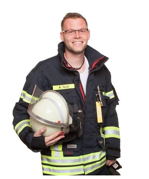 Andreas Noll