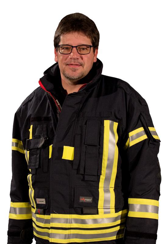 Stefan Reinelt