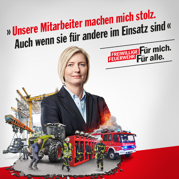 facebook_post-ads_arbeitgeberin.jpg